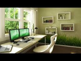 office color. Home Office Paint Color Ideas