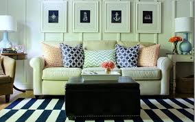 rug electric for big and area cushions kmart small blue standard target black throw white checd