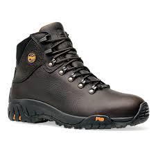 timberland pro men s 6 titan trekker leather work boots 85520