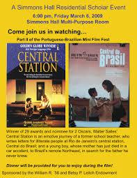 ผลการค้นหารูปภาพสำหรับ central station (film)