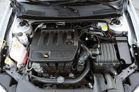 2011 Dodge Avenger Engine Diagram 2011 Dodge Avenger Interior Parts