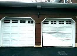 full size of craftsman garage door opener parts canada sears drive horsepower electric exquisite chamberlain