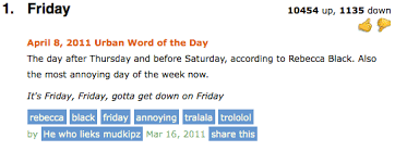 Urban Dictionary Internet Memes - urban dictionary internet meme ... via Relatably.com