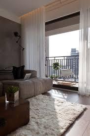 Best 25+ Contemporary apartment ideas on Pinterest   Modern loft ...