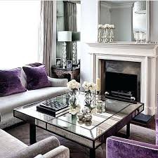 purple and gray living room astonishing ideas purple and grey living room accessories living room color