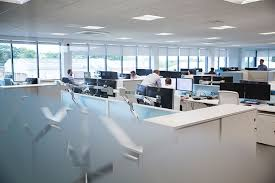 Employee Office Employee Office Games Archives Hashtag Bg