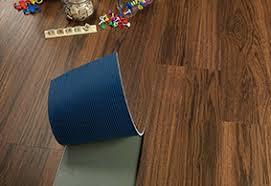 earthwerks aurora loose lay luxury vinyl plank