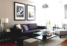 full size of living room dark grey sofa ideas what colour goes with gray couch color