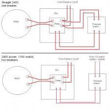 220 volt pressure switch wiring 220 image wiring 220 volt pressure switch wiring 220 image wiring diagram
