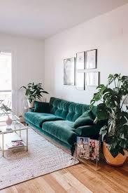 Image Umbria Superb Living Room Decoration Ideas Without Sofa 06 Decoratrendcom 51 Superb Living Room Decoration Ideas Without Sofa Decoratrendcom