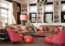Paint Home Interior Best Decorating Ideas