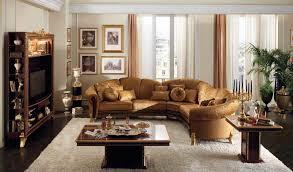 Western Living Room Curtains Wonderful Dark Brown Wood Stainless Modern Rustic Design Western