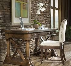 newburgh writing desk chair 37430 33560