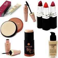 lakme makeup kit for oily skin
