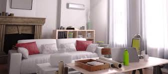 ductless heating systems. Beautiful Systems A Ductless Mini Split AC Can Be Added To Any Home Without Expensive  Ductwork Intended Ductless Heating Systems G