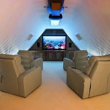 simple home theater ideas. the 25+ best home cinema room ideas on pinterest | room, theatre and cinemas simple theater