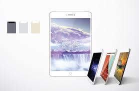 Đánh giá máy tính bảng Samsung giá rẻ dưới 2 triệu dùng có tốt không