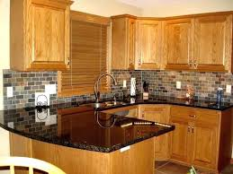 honey oak kitchen cabinets awesome best ideas on with regard to cabinet omaha new doors kitchen cabinets