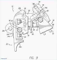 20 twist lock plug wiring diagram best of cool l14 30 plug