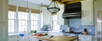 For Kitchen Windows Traditional Window Designs Dynamic Architectural