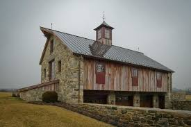 timber frame barn plans for build a party