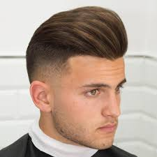 Mens Latest Hair Style mens hairstyles 40 new hairstyles for men and boys atoz hairstyles 1954 by wearticles.com