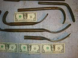 vintage auto body tools.  Vintage JPG DSC04639 Inside Vintage Auto Body Tools A