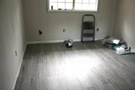 large size of lock vinyl plank flooring reviews armstrong luxe plank fastak