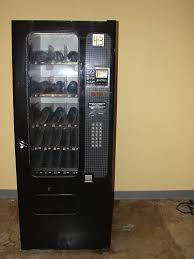 Hardware Vending Machine Adorable Vending Concepts Vending Machine Sales Service Search Results