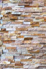 stone wall background stacked photograph stacked stone rock wall background by stone wall background tile stone wall background
