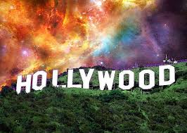There are 1686 hollywood sign decor for sale on etsy, and they cost $37.22 on average. Hollywood Sign Art Fine Art America