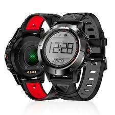 <b>G01</b> Sports <b>Smart Watch</b>