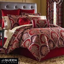 Red Coverlet Queen Bedspreads King Size Quilt Twin ... & Red Coverlet Queen Bedspreads King Size Quilt Twin Adamdwight.com