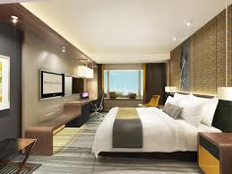 Hong Kong Hotels - Online hotel reservations for Hotels in Hong Kong