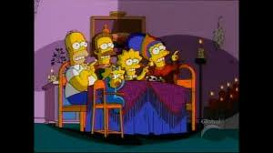 The Simpsons Treehouse Of Horror Xvii Full Episode  BertylegyptTreehouse Of Horror Xiii Full Episode