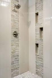 bathroom wall tiles white popular 17 best ideas about bathroom tile designs of bathroom wall