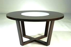 60 inch dining table bench image of round contemporary with back seats how many