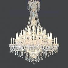 large crystal chandeliers extra large crystal chandelier for oversized crystal chandelier contemporary gallery 31