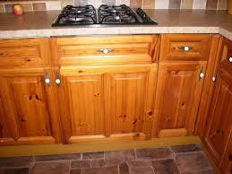 Pine Kitchen Cupboard Doors Pine Kitchen Cupboard Doors Seoyekcom