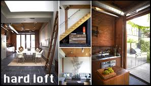 Dear Urbaneer: What Is The Difference Between A Hard Loft And A ...