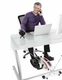image office workout equipment. FitDesk Under Desk Elliptical, Need When You Work Image Office Workout Equipment H