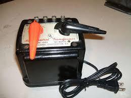 lionel transformer wiring lionel image wiring diagram lionel 1033 transformers sloppy whistle handles o gauge on lionel transformer wiring