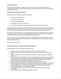 Resume Examples Reentering Workforce Collection Of S Good Format For