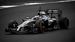 black mclaren f1 wallpaper. f1 formula 1 race stoffel mclaren mercedes black wallpaper