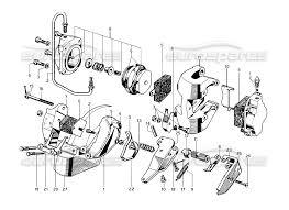 Peugeot 607 Abs Wiring Diagram