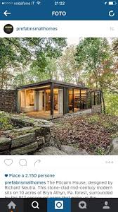 Build a cabin for $5k   16-foot wide, 20-foot long cabin giving you 320  square feet of space for $4,400. However, that price only includes the stru