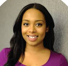 Lively hires Alysha Parker to meet demand for virtual and hybrid ...