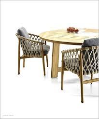 Patio furniture stores in las vegas nv elegant furniture chair