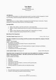 Construction Project Manager Resume Awesome Project Manager Resume
