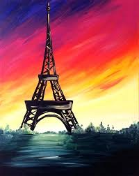 canvas paintings ideas image source abstract canvas painting ideas for beginners